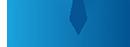ITMC Logo